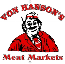 Von Hanson's partners with Bridgeman's! Intro Photo